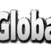 Global HDS